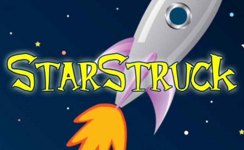 Best Theatre Arts: Starstruck