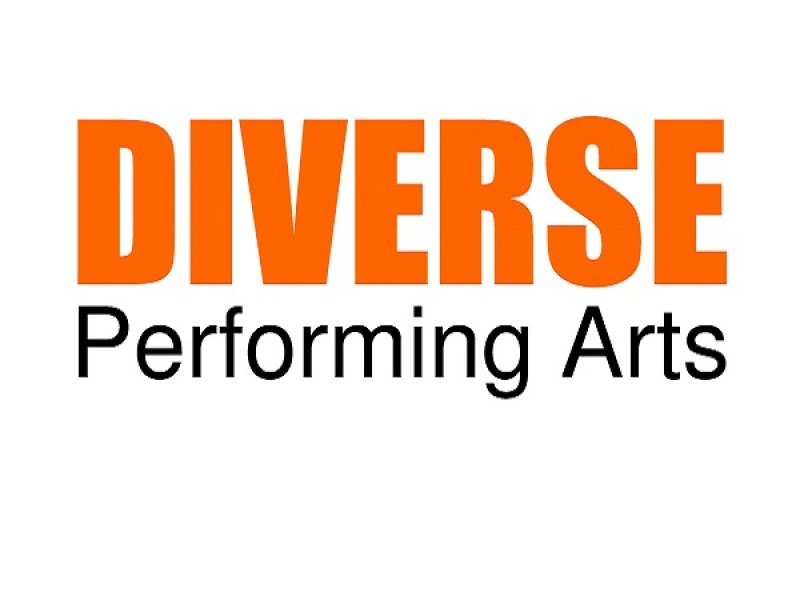 Diverse Performing Arts Showcase 2018
