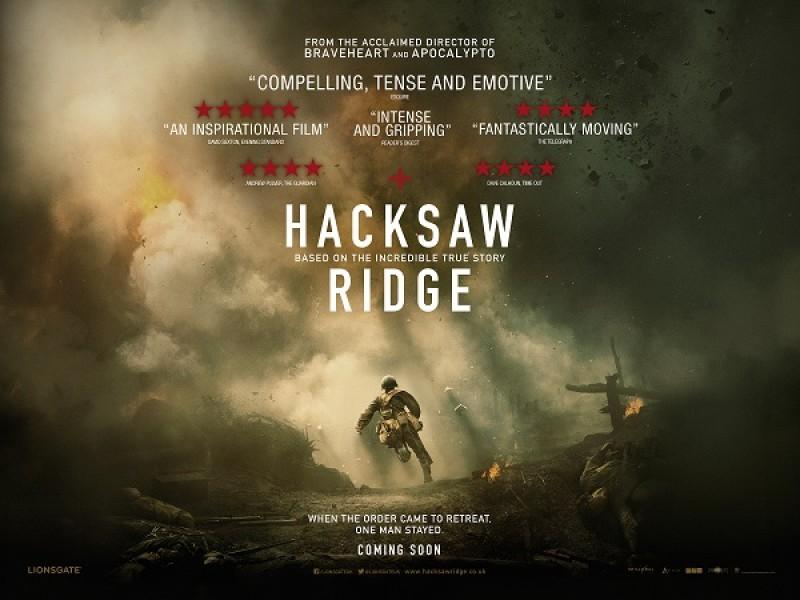 Hacksaw Ridge (15)