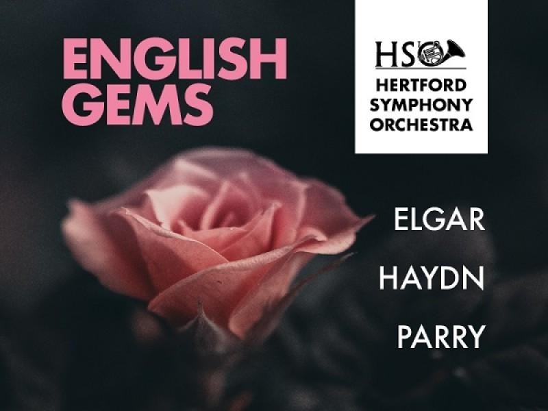 HSO: English Gems