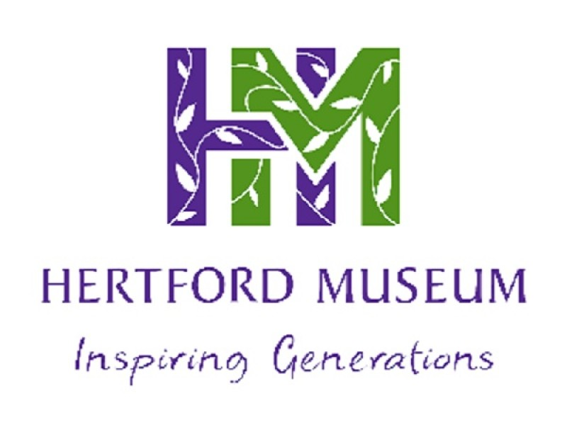 Hertford Museum presents Homes From The Past