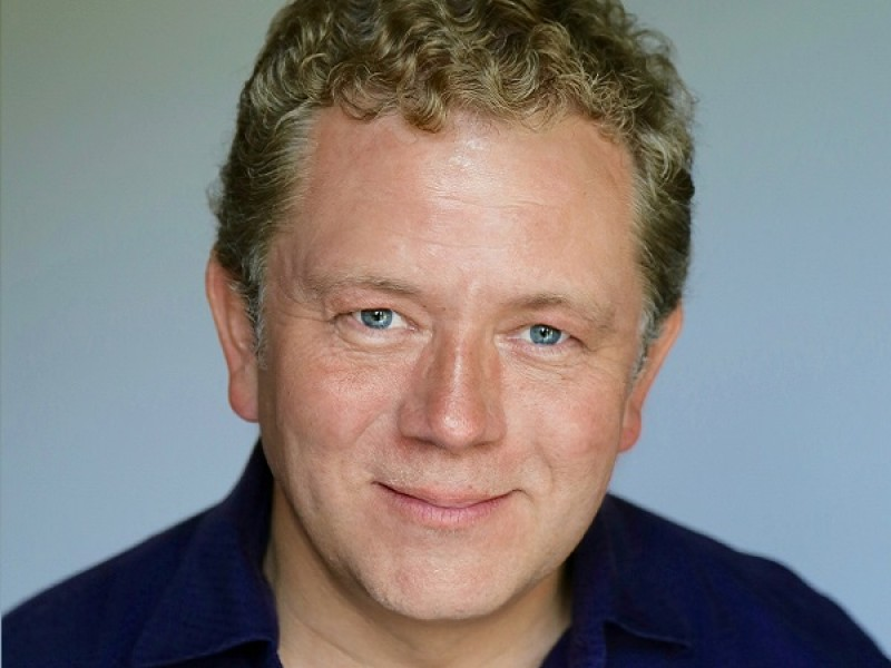 The Great British Take Off Ft. Jon Culshaw & Bill Dare