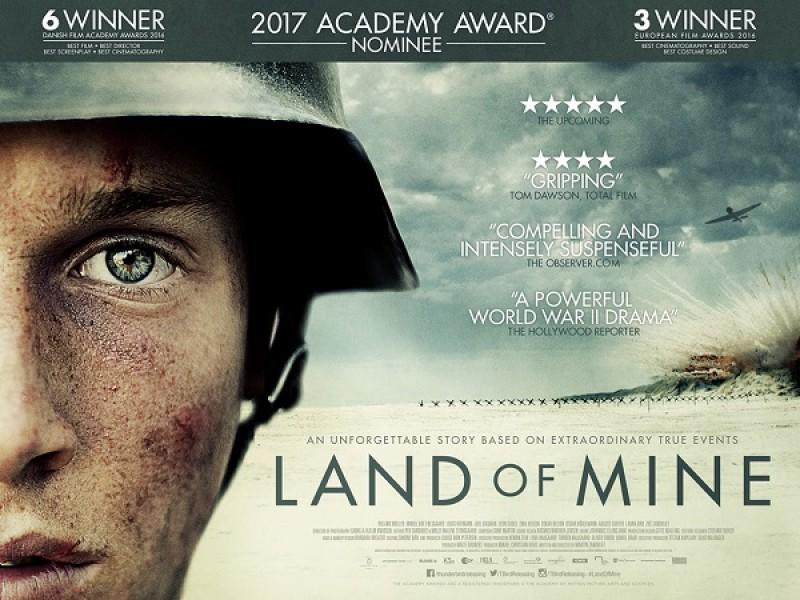 Land of Mine (15)