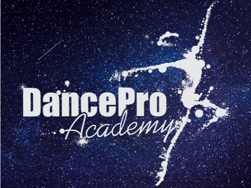 DancePro Academy presents Magical Moments