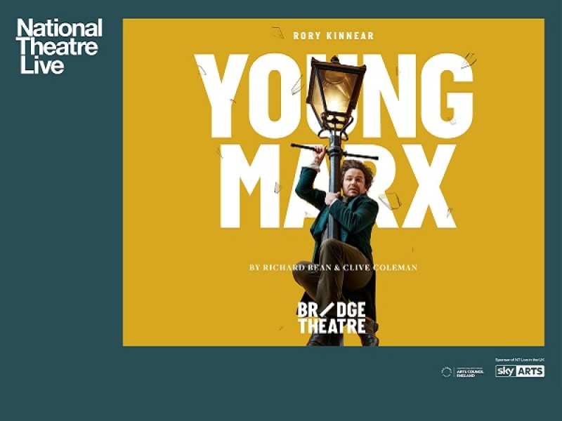 NT Encore: Young Marx (15)
