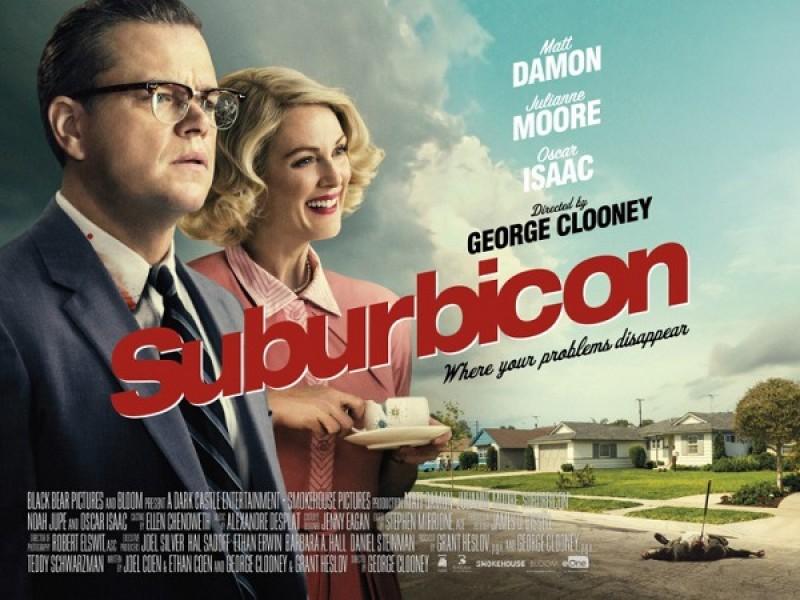 Suburbicon (15)