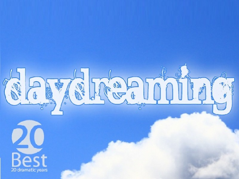 Best Theatre Arts: Daydreaming