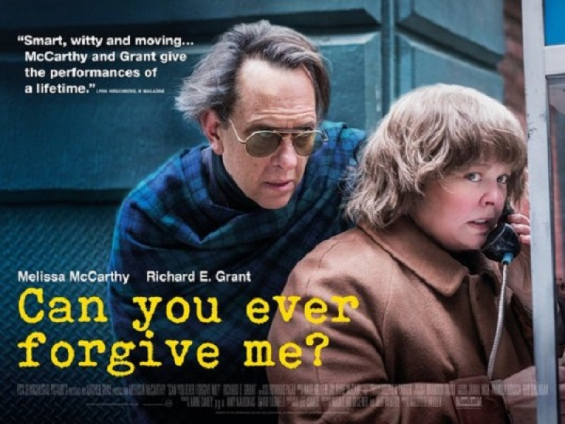 Can You Ever Forgive Me? (15)