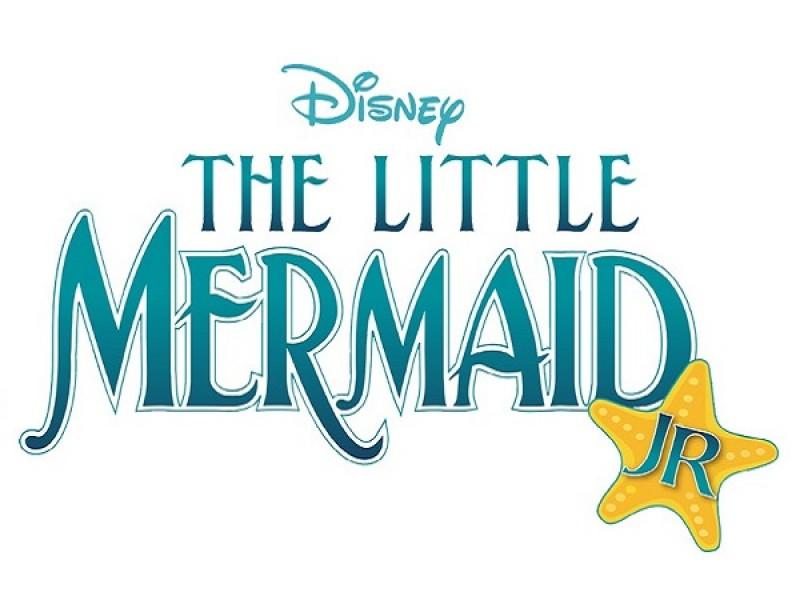 Cassana Performance Academy: The Little Mermaid Jr.
