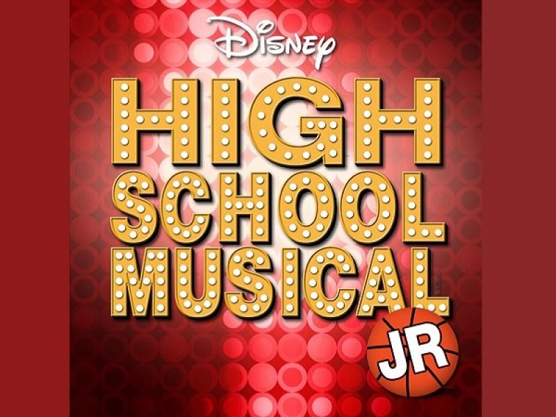 Cassana Performance Academy: High School Musical Jr.