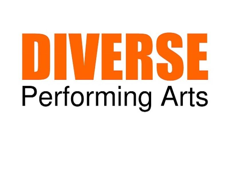 Diverse Performing Arts Showcase 2019