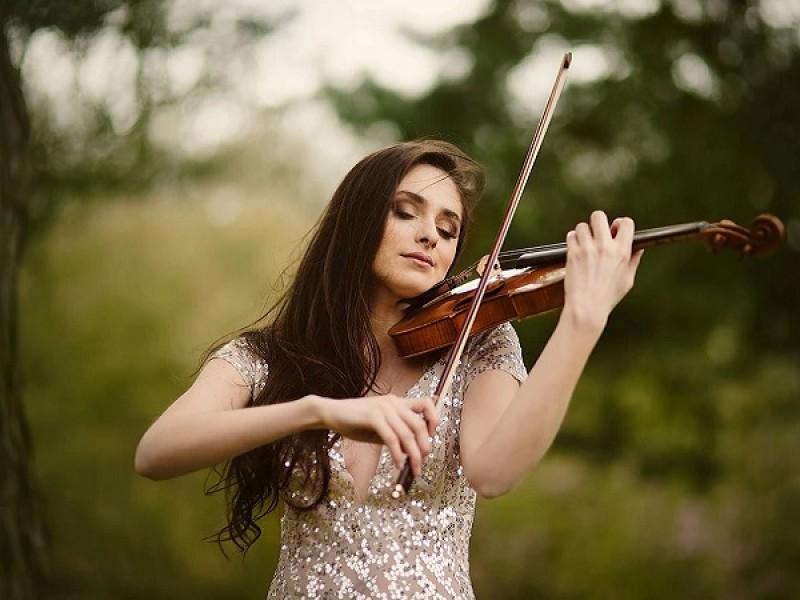 Hertford Symphony Orchestra: Orchestral Dances