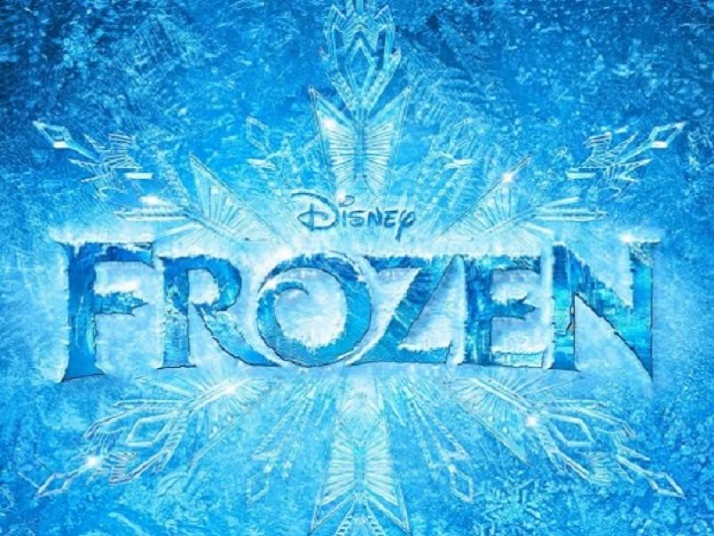 Frozen Film Party (U)