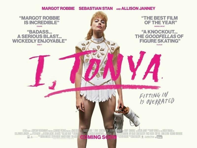 I, Tonya (15)