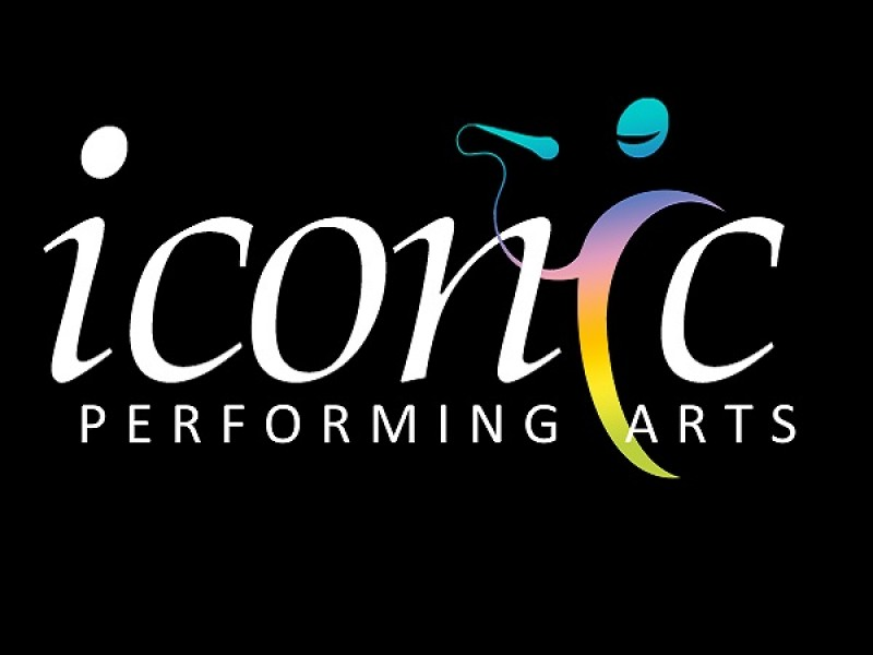 Iconic Performing Arts presents Iconic Goes Around The World
