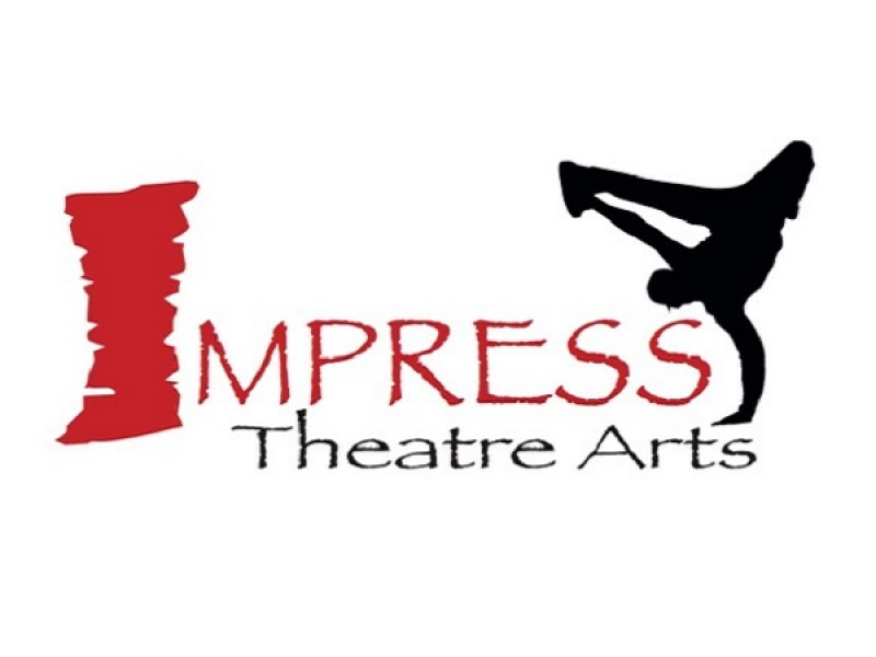 Impress Theatre Arts: Peter Pan