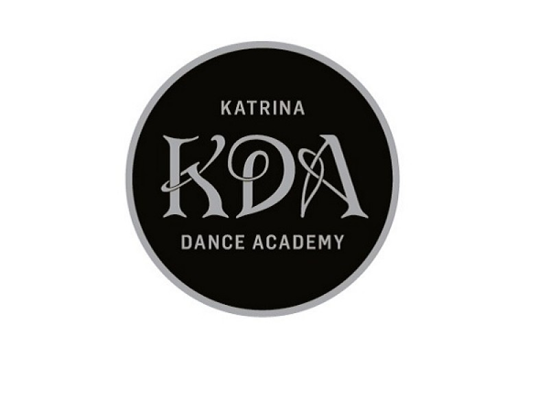 KDA presents Believe
