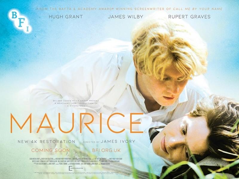 Maurice (15)