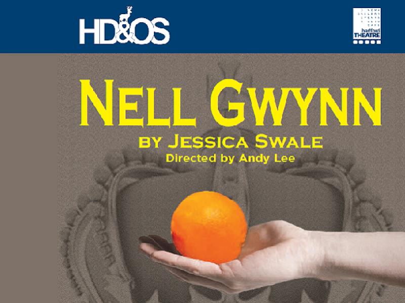 HD&OS : Nell Gwynn