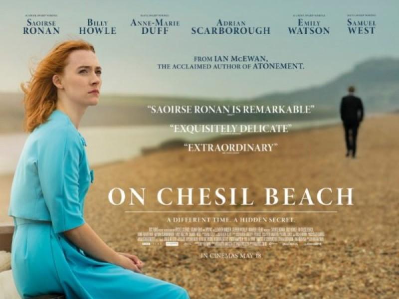 On Chesil Beach (15)