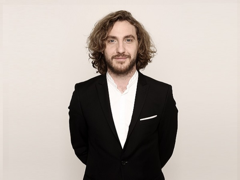 Seann Walsh: After This One, I'm Going Home (plus support)