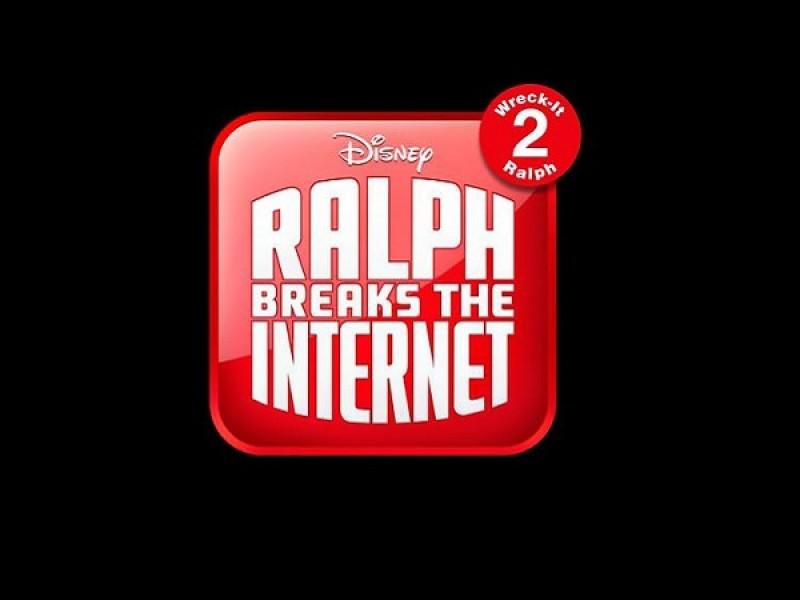 Family: Wreck It Ralph 2: Ralph Breaks The Internet (PG)