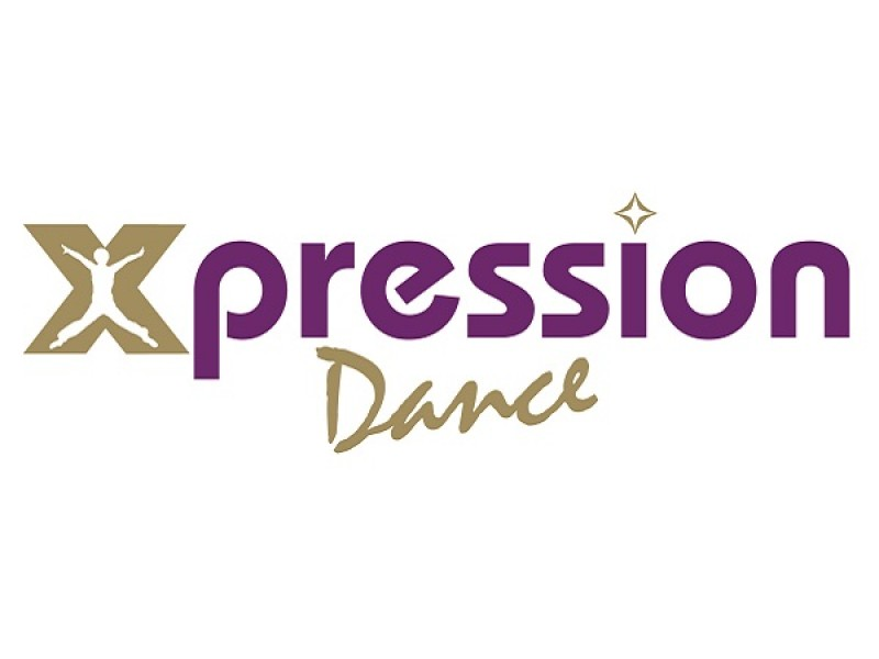 Xpression Dance: Dancing Through The Decades