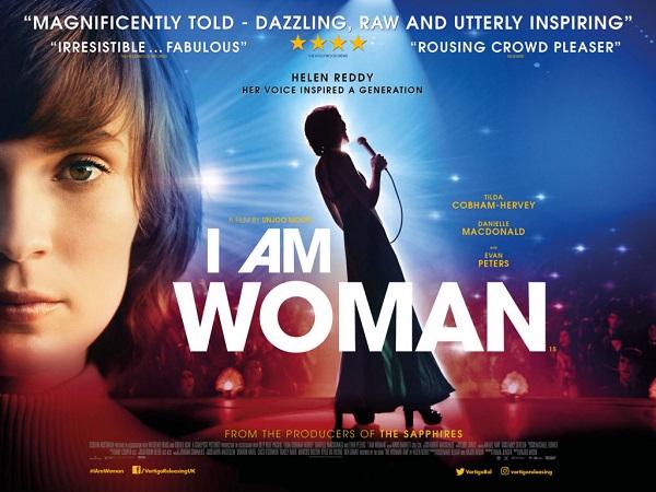 I Am Woman (15)