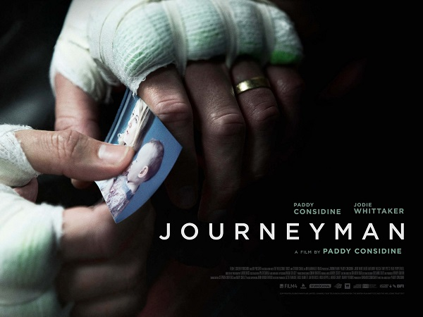 Journeyman (15)