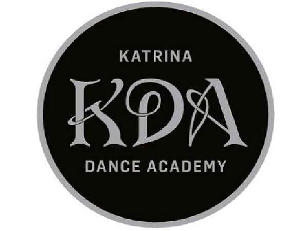 KDA presents The Greatest Show