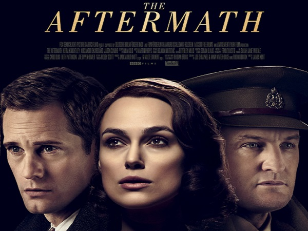 The Aftermath (15)