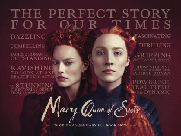 Mary, Queen of Scots (15)