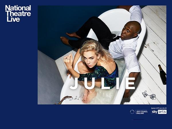 NT Encore: Julie (15)