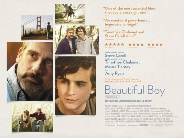 Beautiful Boy (15)