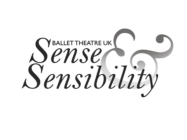 Ballet Theatre UK: Sense and Sensibility
