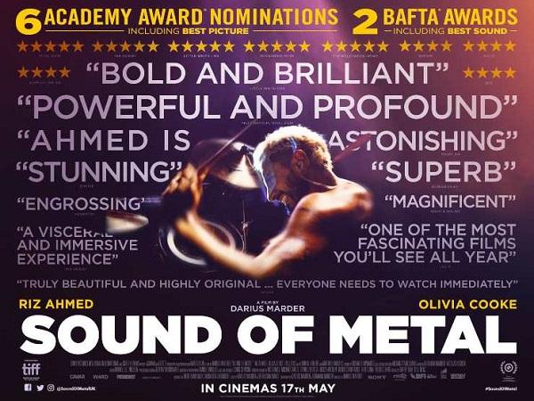 Sound of Metal (15)