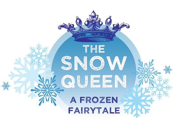 Relaxed: The Snow Queen: A Frozen Fairytale