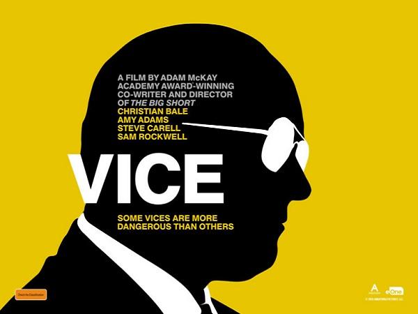 Vice (15)