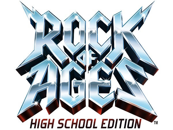HD&OS Young Idea: Rock Of Ages (High School Edition)