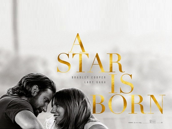 Parent & Baby: A Star Is Born (15)