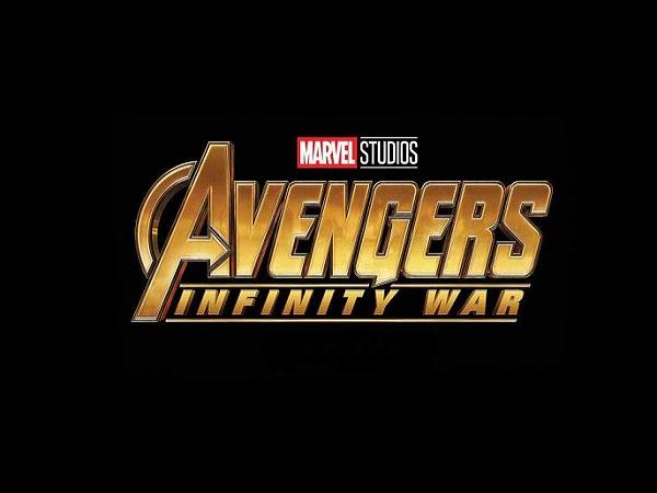 Family: Avengers: Infinity War (12A)