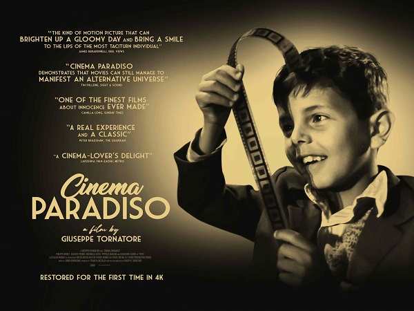 Cinema Paradiso (15)