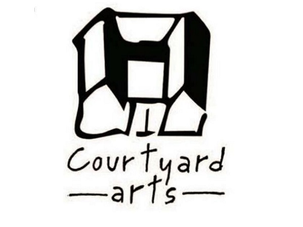 Courtyard Arts presents Drop In Craft Sessions with Polly