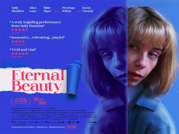 Eternal Beauty (15)