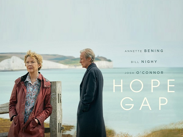 Hope Gap (12A)