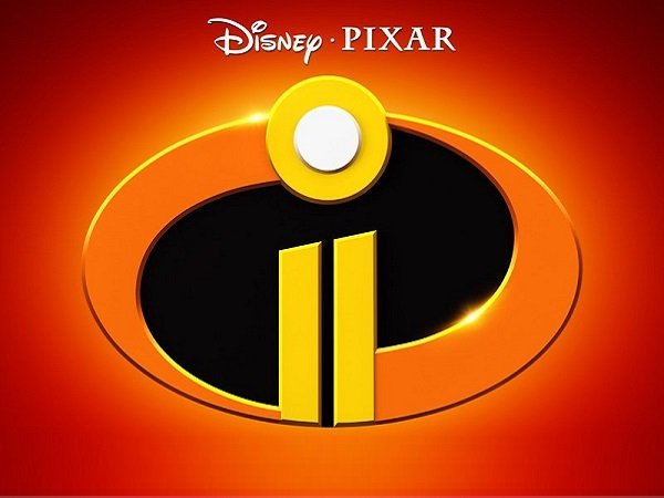 Relaxed Screening: The Incredibles 2 (PG)
