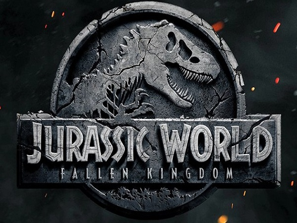 Family: Jurassic World: Fallen Kingdom (12A)