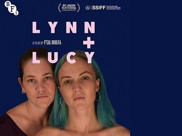 Lynn + Lucy (15)