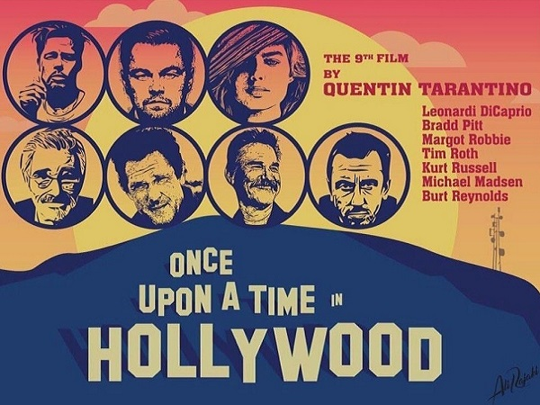 Once Upon a Time ... in Hollywood (18)