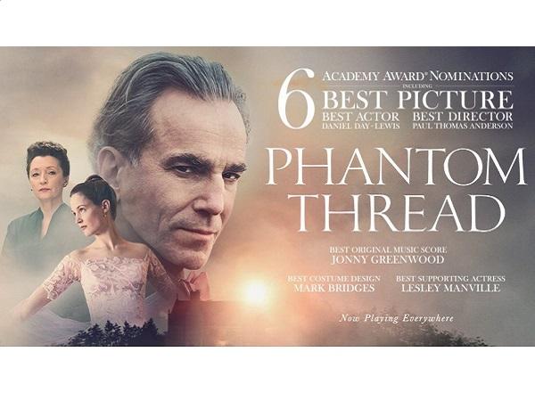 Phantom Thread (15)